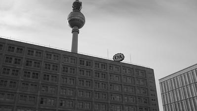 Berlin Luftbild 4105