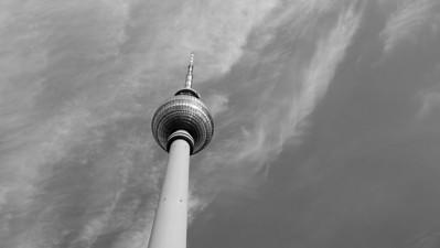 Berlin Luftbild 4164