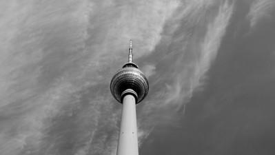 Berlin Luftbild 3962 - Arbeitskopie 2