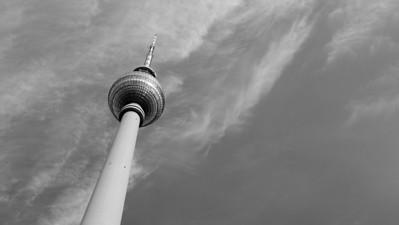 Berlin Luftbild 4180
