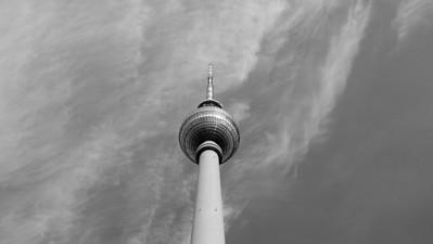 Berlin Luftbild 4150