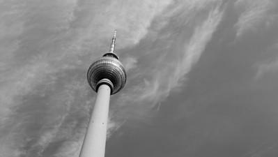 Berlin Luftbild 3972