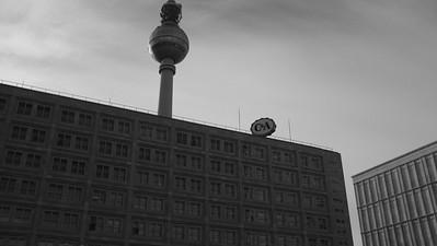 Berlin Luftbild 4332