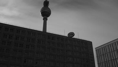 Berlin Luftbild 3936