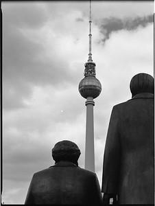 Berlin Prenzlauer Berg