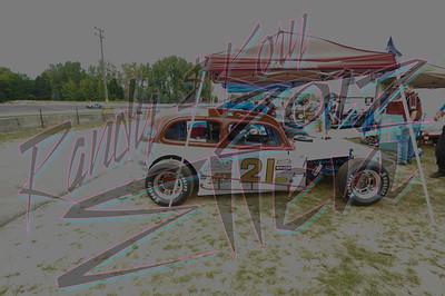8-30-2013 Champs 1