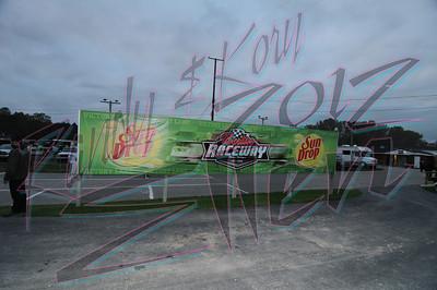 9-21-2013 WOO