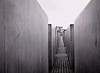 Memorial for the Murdered Jews, I, Downtown, Berlin, Germany