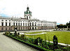 Charlottenburg Palace, IV, Berlin, Germany