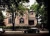 Residence, Kastanienallee, Berlin, Germany