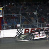 Berlin Raceway : 1 gallery with 2 photos