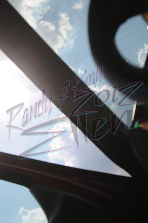 8-25-2012 Open Wheel