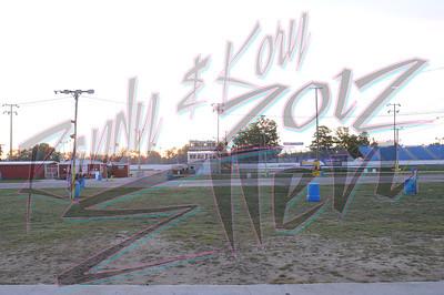 9-11-2012