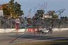 BerdirtC1C4REW_6800_20120920_0682