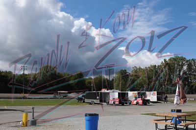 9-22-2012 WOO
