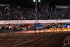 Berlin Raceway 2012 : 305 galleries with 200483 photos
