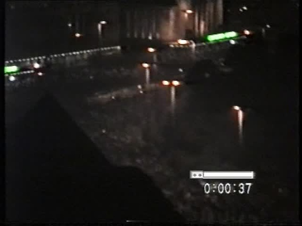 Video Zeitgeschichte:  Leipzig 9.10.1989 🎥 Aram Radomski