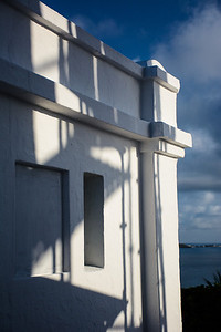 T1282 Lighthouse