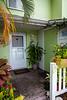 Bldg 65-200129-025