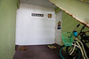 Bldg 65-200129-009