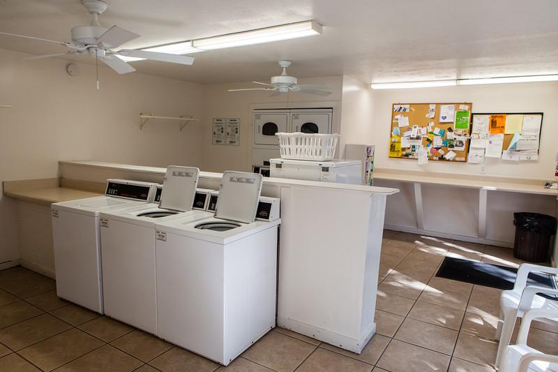 Laundry & Maintenance-200213-032