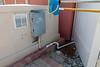Laundry & Maintenance-200213-049