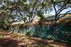 Park Wall & Trail-200213-006