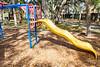 Park-Swings-200213-010