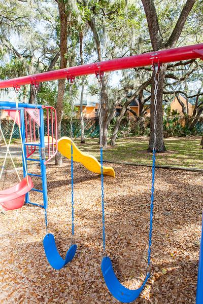 Park-Swings-200213-006