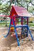 Park-Swings-200213-007