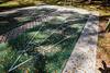 Park-Shuffleboard-200213-006