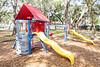 Park-Swings-200213-009