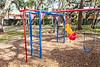Park-Swings-200213-004