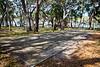 Park-Shuffleboard-200213-003
