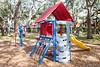 Park-Swings-200213-008