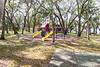 Park-Swings-200213-001
