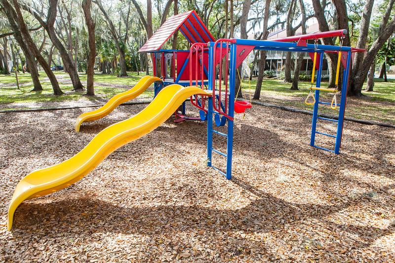 Park-Swings-200213-002