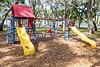 Park-Swings-200213-011