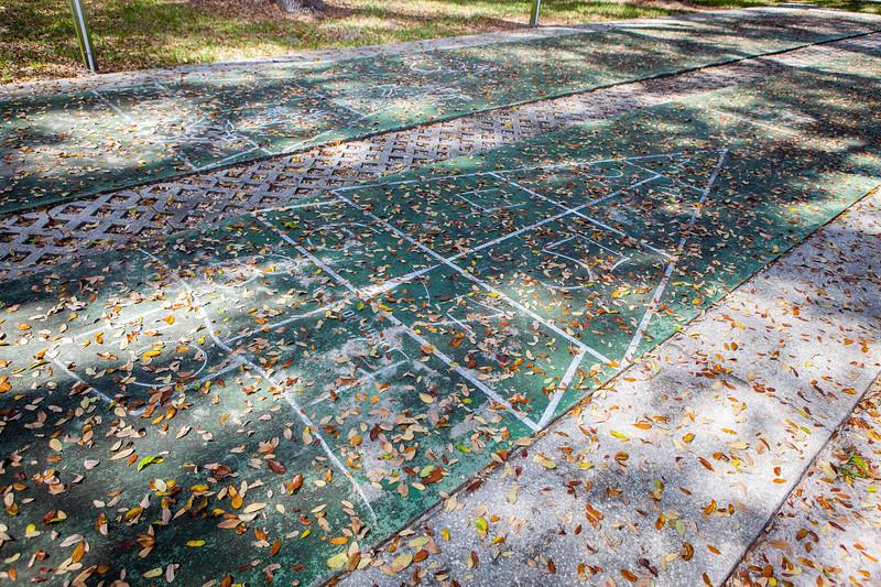Park-Shuffleboard-200213-004