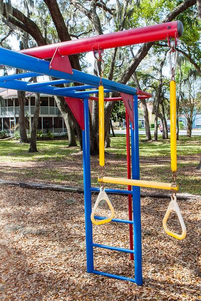 Park-Swings-200213-003