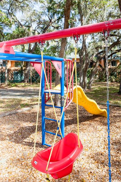 Park-Swings-200213-005