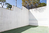 Racquetball Court-200213-014