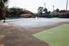 Tennis Courts-200213-032