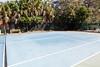 Tennis Courts-200213-022