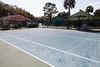 Tennis Courts-200213-025