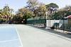 Tennis Courts-200213-014