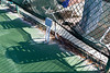 Tennis Courts-200213-015