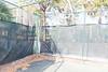 Tennis Courts-200213-039