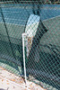 Tennis Courts-200213-002