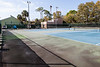 Tennis Courts-200213-019